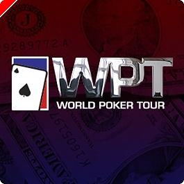 Egy Torna Belülről Nézve - A WPT Világbajnokság