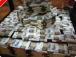 Nederlander verovert 46 WSOP seats | Overig Poker Nieuws