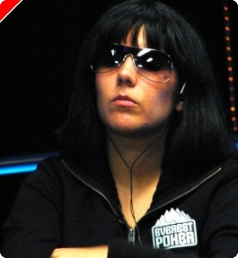 La columna de May Maceiras: La mesa final de las WSOP