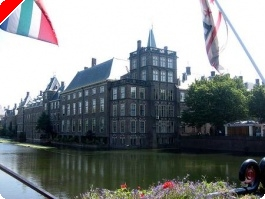 Dutch Government and Gambling, FTOPS