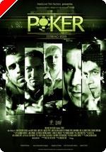 El próximo lunes comienza el rodaje del largometraje colombiano Poker