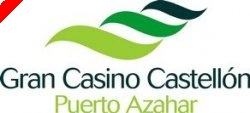 Apertura del casino de Castellón