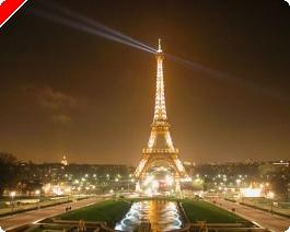 France Opens Huge Poker Room, PartyPoker Million Won by German, FTOPS Sunday