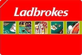 $1,000,000 Ladbrokes Ajánlat a WSOP Main Event Játékosai Számára