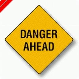 O Perigo do Upswing