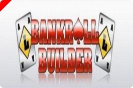 Promoção Party Poker: Bankroll Builder