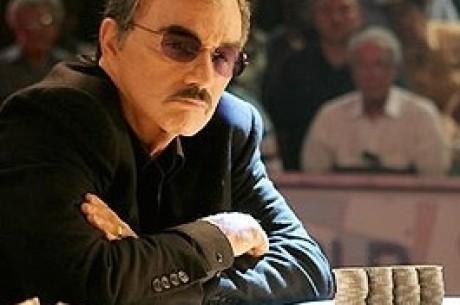 Poker w Filmach - Co Się Dzieje z Hollywood?