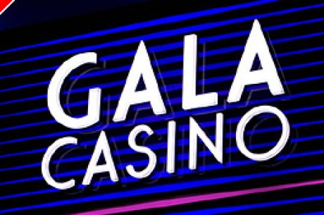 The Gala Casino British Poker Tour Arrives in Bristol