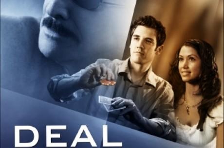 'Deal' - Hollywood Rossz Alkut Kötött Burt Reynolds-zal