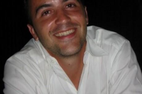 VAMUUUUUUUUUUU Vai a Vegas – André Kaplar Entrevistado