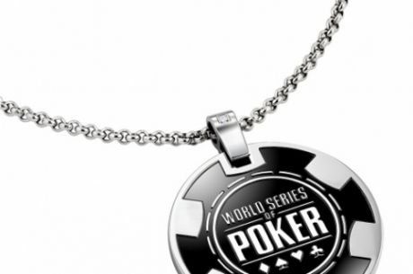 Pénteken Indul a 39. World Series of Poker! Változások, Rekordok és Magyarok...