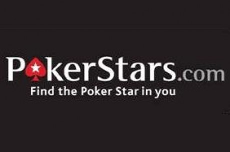PokerStars to Award Over 200 WSOP Seats in One Night