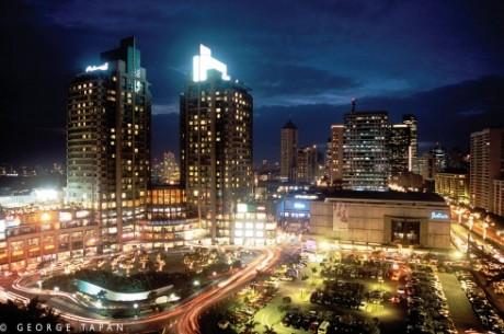Ma Kezdődik a $1,000,000 Main Event az APT Manila Tornán!