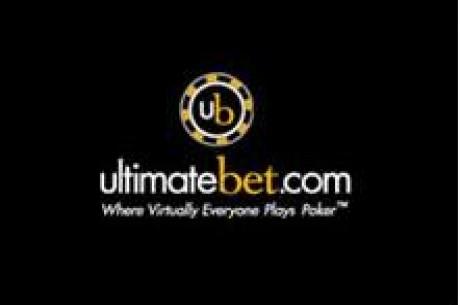 """Triche Poker Online: 18 comptes """"superuser"""" découverts chez UltimateBet"""