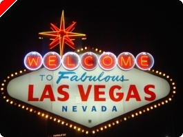 UKPN Vegas Guide: The Low Down on Low Limit