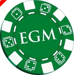 Ekologiczne Stoły Pomogą Pokerzystom Dbać o Środowisko!