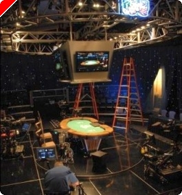 Eight Questions for the 2008 WSOP