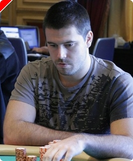 Nenad Medic wint Pot Limit Hold'em WSOP 2008 + meer pokernieuws
