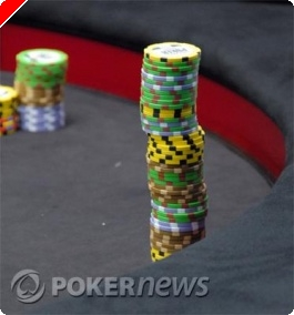 WSOP Dominates the Poker World - Updates and News
