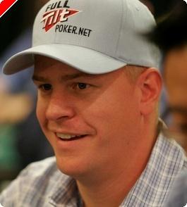 Erick Lindgren wint Event #4 $5.000 Mixed Hold'em WSOP 2008 + meer pokernieuws