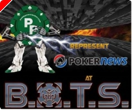 Join PokerNews in Battle of the Sites at Paddy Power Poker