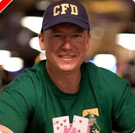 2008 WSOP Event #12 $1,500 Limit Hold'em: Jimmy Shultz Takes It