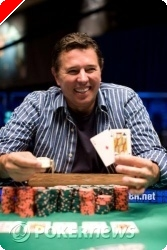Phil Tom, Vinner av  Event #11, $5,000 No Limit Hold'em Shootout