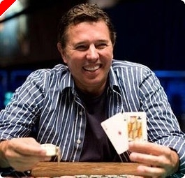 WSOP Event #11 - $5.000 NLHE Shootout – Philip Tom triumferer