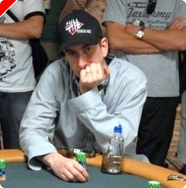 Dr. Pauly at the 2008 WSOP: The Most Underrated Man in Poker — Erik Seidel