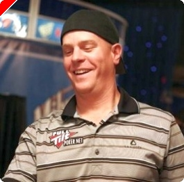 2008 WSOP Event #18 2-7 Draw w/ Rebuys Day 2: Lindgren Chases Second Bracelet
