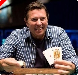 2008년 WSOP Event#11,$5,000 노리밋트 홀뎀 슛아웃 Philip Tom가 우승