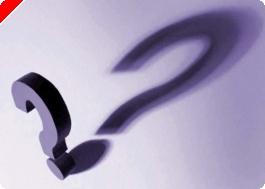 The UK PokerNews Big Question