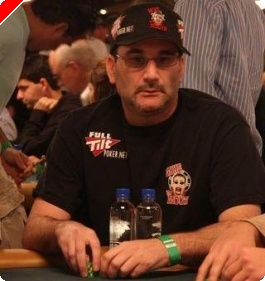 Mike Matusow wint No Limit 2-7 Triple Draw Lowball WSOP 2008 + meer pokernieuws