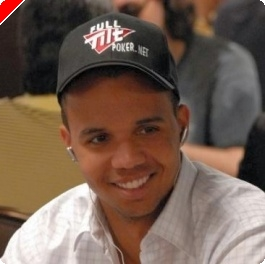 2008 WSOP, Event #22 $3,000 H.O.R.S.E. Day 1: Jung Tops Tight Field