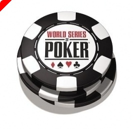 WSOP 2008: Zusammenfassung Event #21 und #22