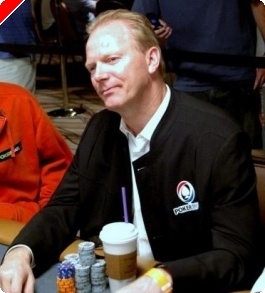 2008 WSOP Event #22 $3,000 H.O.R.S.E. Day 2 – Luske Leads with 16 Remaining