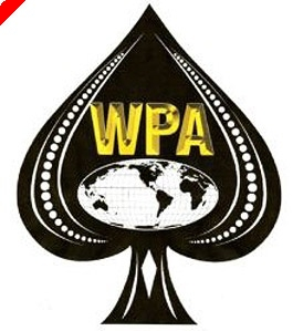 Jesse Jones Returns as WPA Chief