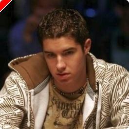WSOP Event #23 - $2.000 NLHE – endnu et bracelet til familien Hinkle