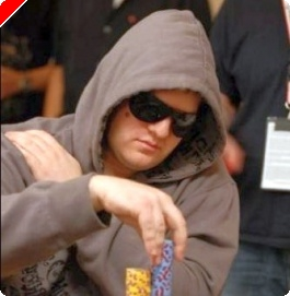 2008 WSOP Event #29 $3,000 No-Limit Hold'em: Matt Vengrin Heads Final