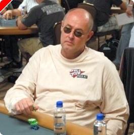 2008 WSOP Event #30, $10,000 Limit Hold'em World Championship Day 2: Katz, Hollink Head Final