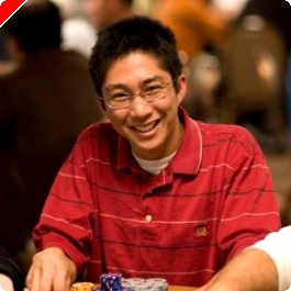 2008 WSOP Event #41 $1,500 Mixed-Limit Hold'em Day 1: Tamayo Leads Pack