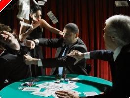 Williams en DevilFish maken ruzie + meer pokergossip