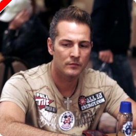 2008 WSOP Event #47 $1,500 Stud Hi/Low, Day 1: Tang Leads, Traniello Near Top