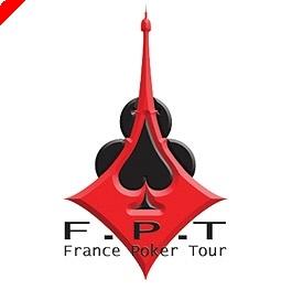 Le France Poker Tour revient avec Winamax fin 2008