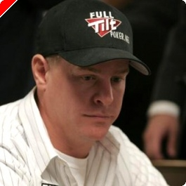 2008 WSOP Event #45, $50,000 H.O.R.S.E. Day 4: Erick Lindgren, Scotty Nguyen Head Final