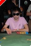 Gerard Rodríguez se lleva el Campeonato de España de Poker celebrado en Badajoz