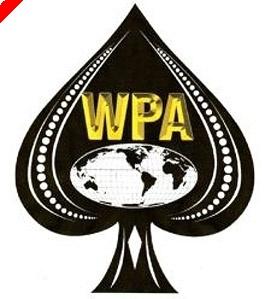 世界扑克联合会宣布成员变动