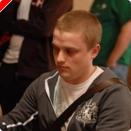 2008 WSOP Event #52, $1,500 No-Limit Hold'em: Corwin Cole Heads Final