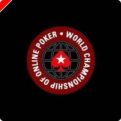 PokerStars Announces Seventh Annual WCOOP