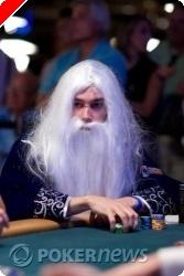 2008 WSOP Main Event Ден 1А